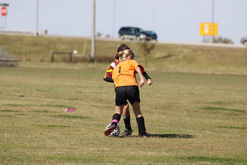 soccer u 14 tigers gm 6 f-09 019