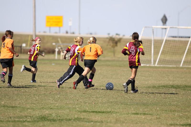 soccer u 14 tigers gm 6 f-09 047