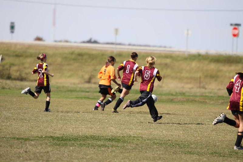 soccer u 14 tigers gm 6 f-09 033