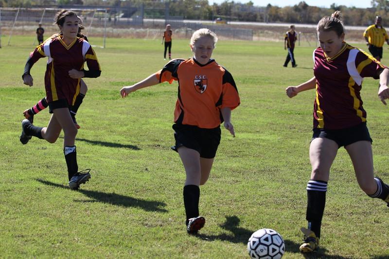 soccer u 14 tigers gm 6 f-09 004