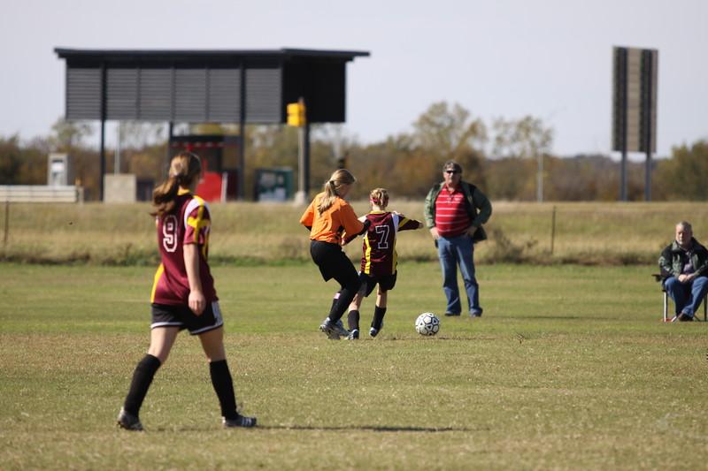 soccer u 14 tigers gm 6 f-09 038