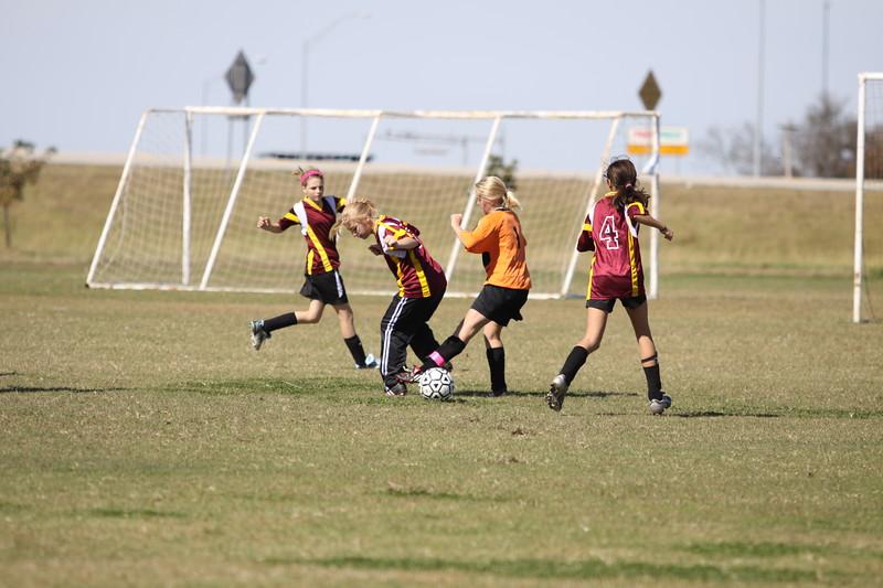 soccer u 14 tigers gm 6 f-09 048