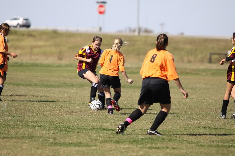 soccer u 14 tigers gm 6 f-09 045