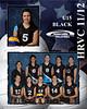 U15 Black #5