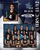 U15 Black #4