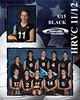 U15 Black #11