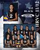 U15 Black #2