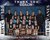 U15 Coach - Copy
