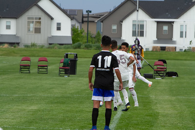 MLS-0015