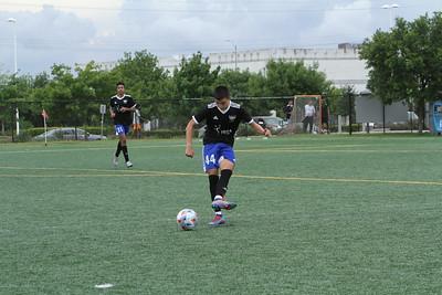 MLS-1028