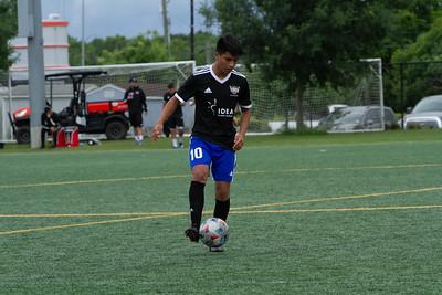 MLS-1021