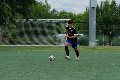 MLS-1015
