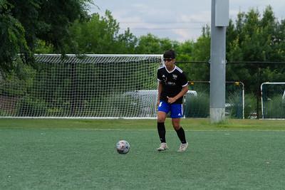 MLS-1014