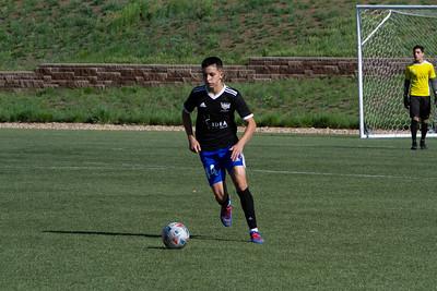 MLS-0450