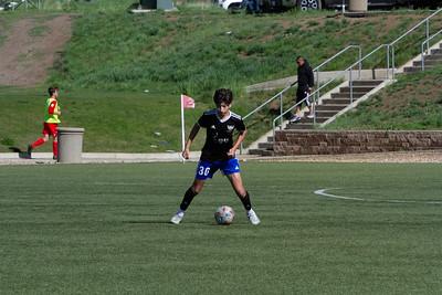 MLS-0413