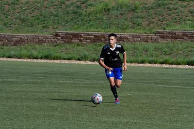 MLS-0442