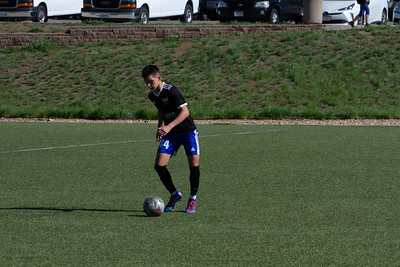 MLS-0423