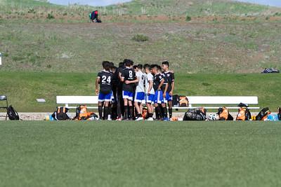 MLS-0397