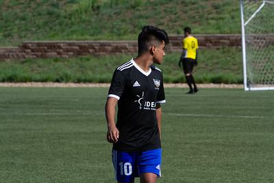 MLS-0437