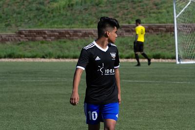 MLS-0436