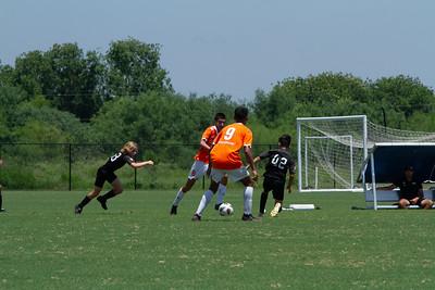 MLS-1339