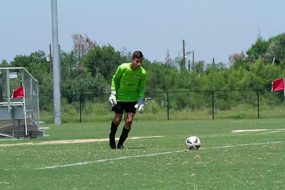 MLS-1369