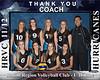 U16 Blue Coach