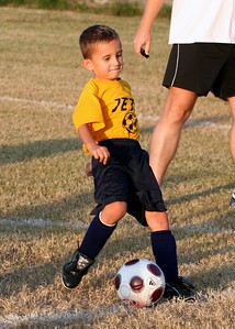 Copy of soccer 084 jpg2