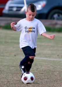 Copy of Copy of soccer 067