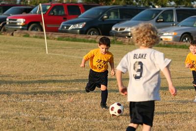 soccer 066