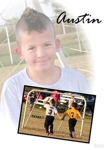 Copy of Copy of soccer 053 jpg2