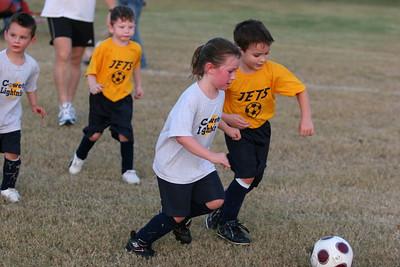 soccer 011