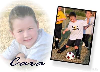Copy of Copy of soccer 051 jpg2