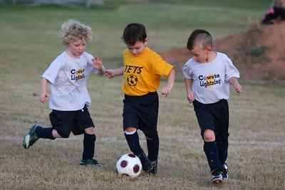 soccer 032