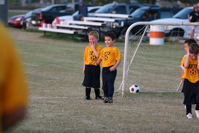 soccer 003