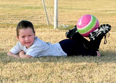 Copy of soccer 051