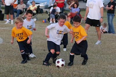 soccer 010
