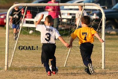 Copy of soccer 079 jpg2