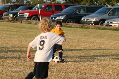 soccer 065