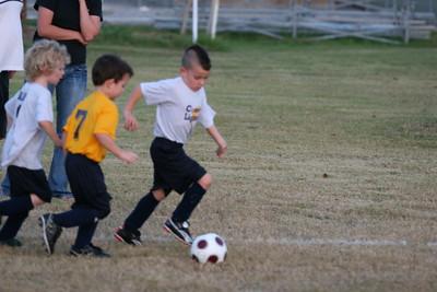 soccer 031