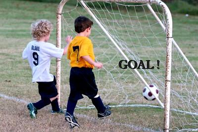 Copy of Copy of soccer 060