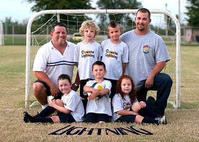 Copy of Copy of Copy of soccer 096 jpg2 jpg3