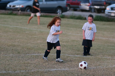 soccer 006