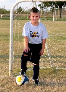 Copy of soccer 053