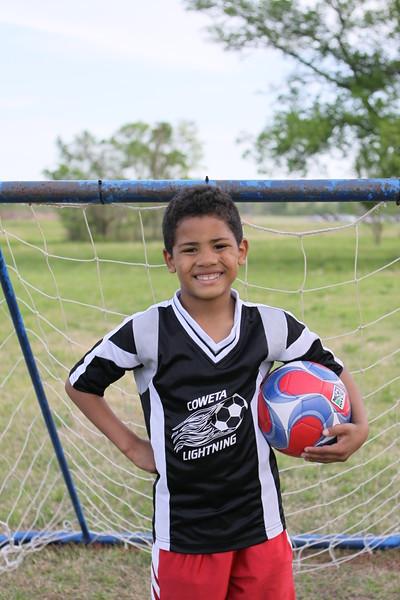 soccer u 8 lightning s09 023