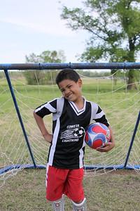 soccer u 8 lightning s09 024