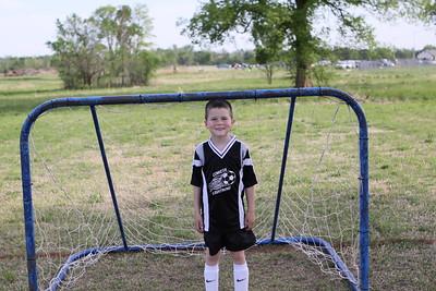 soccer u 8 lightning s09 001