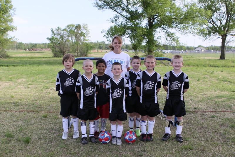 soccer u 8 lightning s09 004