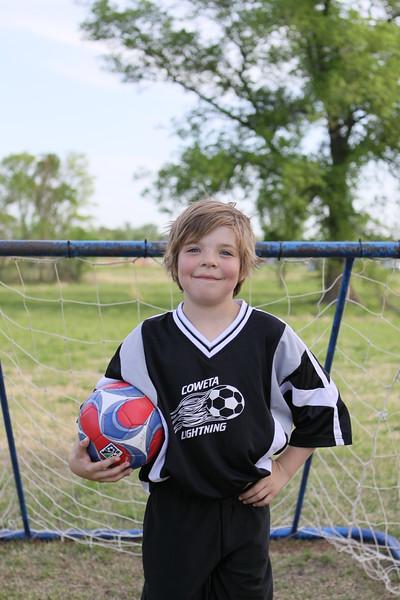 soccer u 8 lightning s09 009