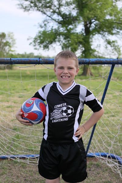 soccer u 8 lightning s09 021